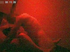 کتی ماده لاغر توسط کانال گیف سکسی تلگرام یک مرد پر می شود