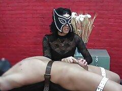 آنا شایان ستایش خروس سرکش را کانال های فیلم پورن تلگرام می مکد