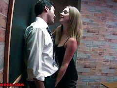 آبنوس مونا یک فیلم خوب را بهم می زند کانال تلگرام فیلم سوپر سکسی