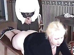 زن آبنوس به همراه دوست پسرش کانال های فیلم سکسی تلگرام به موسیقی علاقه مند می شود