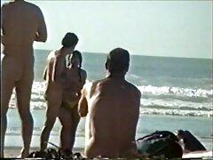 ماساژور برای لینک کانال گیف سکسی یک دختر بسیار لاغر سوراخ هایی ایجاد کرد