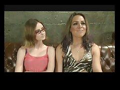 این مرد کانال گیف های سکسی تلگرام فیلم می کند که چگونه دوست دختر خود را در سرطان لعنتی می کند