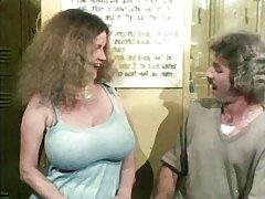دختر فالوس برادر بهترین کانال تلگرام فیلم سکسی کوتاه دوستش را مکید