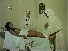 خروس سیاه آفریقایی بیدمشک بور کانال تلگرام فیلمهای پورن را تراشید