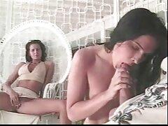 سبزه لینک کانال فیلم های سکسی در تلگرام سکسی در جوراب های توری مشکی در ریخته گری پورنو