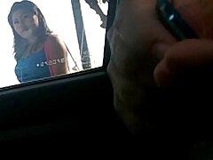 دختر مطیع phallus کانال گیف سکسی تلگرام pov را می مکد