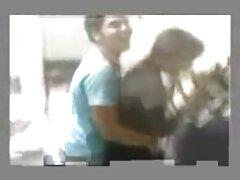 زن و شوهر کانال تلگرام فیلم های سکسی آرژانتینی پورنو خصوصی