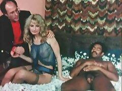مردی از رابطه جنسی با یک همسر اشتها آور فیلمبرداری کرد گیف عاشقانه سکسی