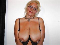 Gina کانال تلگرام پورن استار در مقعد در یک بازیگر پورنو لعنتی می شود