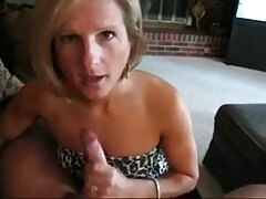 دختر لاغر و استخوانی در آشپزخانه خودارضایی کانال گیفهای سکسی تلگرام می کند