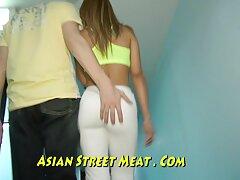 سکسی تایلندی