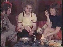 لیلیا یک پسر را در یک كانال فيلم سكسي تلكرام دوربین مخفی fucks