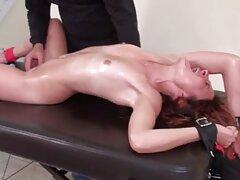 ایزابلا از دوش آب گرم کانال سکسی در تلگرام خارجی دوش می گیرد