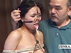 ارگاسم یک زن سکسی از کانال تلگرام کمیک سکسی رابطه جنسی با همسرش
