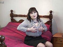 گای از دوست دخترهای قرمز و لینک کانال های سکسی در تلگرام بلوند داغ می کند