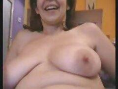 شوهر فاسد در حالی که همسرش کانال تلگرام فیلم سوپر سکسی او را می مکد فیلمبرداری کرد