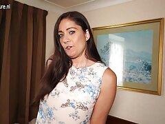 خانم سختگیر ملیسا در یک جکوزی لباس را لوس می کند کانال پورن استار در تلگرام