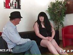 دختر با کیرمصرف کانال گیف سکسی تلگرام به ارگاسم می رسد