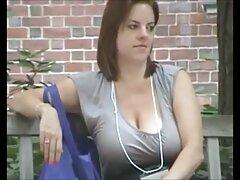 تاتیانا 18 ساله در اول شخص معرفی کانال فیلم سکسی تلگرام آلت تناسلی مرد