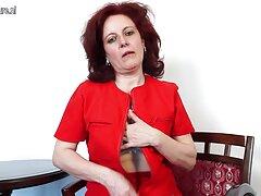 تدوین قاب با کانال سکسی در تلگرام خارجی استمنا of یک زن پیر و یک زن جوان