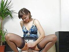 18yo Kimberly Passionate 1 Person Blowjob کانال گیف های سکسی در تلگرام