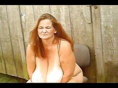 تلفیقی از جنجال کانال تلگرام پر از فیلم سکسی های آبدار برزیل در یک کارناوال ویژه