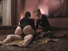 سکسی زن قحبه